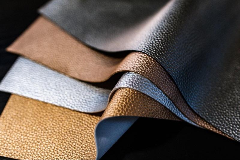 image-couleur-cuir-synthetique